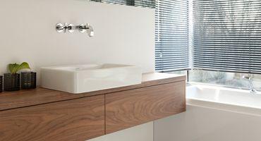 http://www.huntjensinterieurbouw.nl/images/188/Promo-luxe-badkamer-Brunssum.jpg