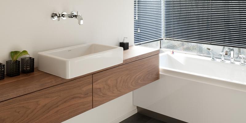 20170403 023734 luxe badkamers op maat - Stenen wastafel ...